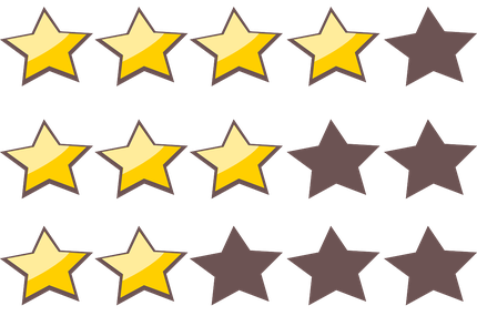 (pixabay.com)