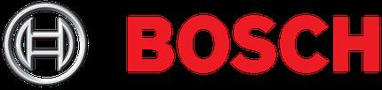 ボッシュ社 源流はオランダPhilips社 高信頼性システムに定評