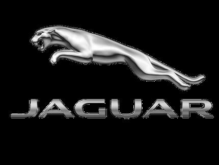 16 Jaguar PDF Manuals Download for Free! - Сar PDF Manual ... on jaguar s-type, jaguar d-type, jaguar xk150 fhc, jaguar xk150 parts, jaguar xj220, jaguar products, jaguar xj, jaguar xj6, jaguar fotos, jaguar mark ix, jaguar xj8, jaguar mark viii, jaguar xjr, jaguar head side view, jaguar xk140, jaguar daimler, jaguar xk150 restoration, jaguar mark iv, jaguar xk180,