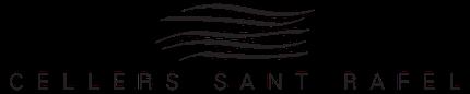 Montsant Rotwein Sant Rafel Spanien Xavi Solpost