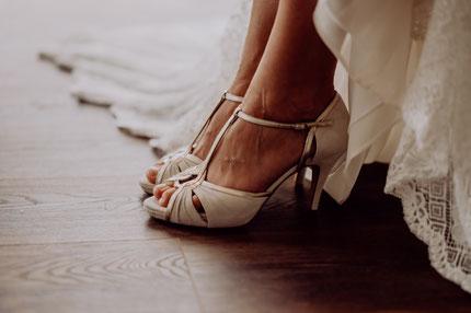 Outfitberatung München. Hochzeit, festliche Anlässe, Dresscode