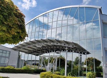 Bautrocknungsunternehmen Dry-Energy GmbH