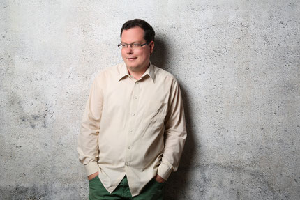Adrian Schmieder