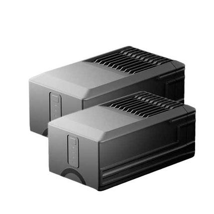 Baterías Tb60 para Matrice 300 RTK
