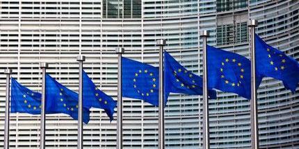 Praktischer Leitfaden von der Europäischen Kommission zum anwendbaren Recht vom Dezember 2013