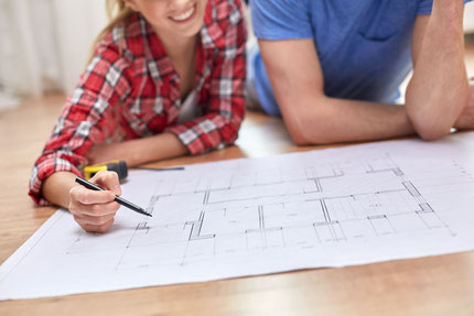 Chattanooga home remodeling