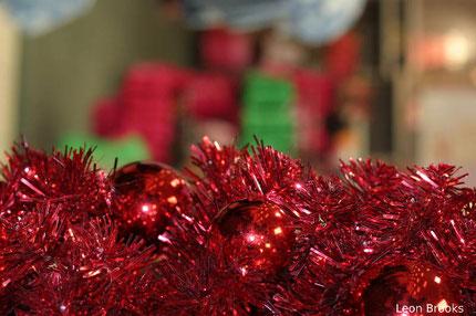 Weihnachtsengel Frieden