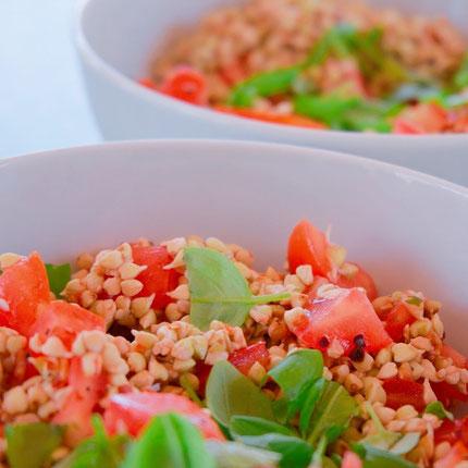 the fermented bowl SAUER MACHT GLÜCKLICH | handmade fermented foods - Vegan. Rohkost. Glutenfrei. Natürlich. Gesund. Lecker.