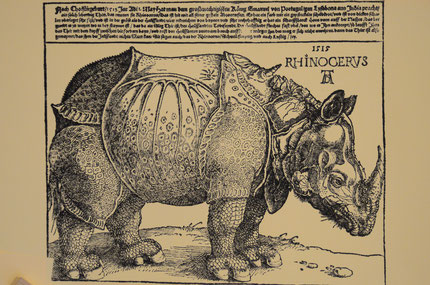 Berlin, Blick vom Reichstagsgebäude auf das Bundeskanzleramt