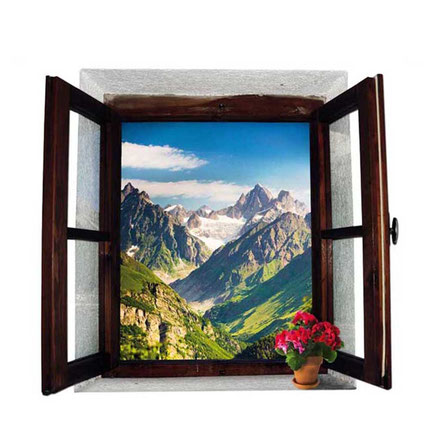 Come prevenire e eliminare la muffa dai muri benvenuti su ferramentapadova - Eliminare condensa dalle finestre ...