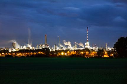 energy ©rhein-neckar