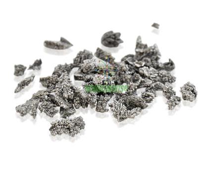 niobium metal, niobium colored metal, columbium metal, niobium acrylic cube, niobium rod, niobium cube, niobium metal for element collection, niobium for display, niobium crystals