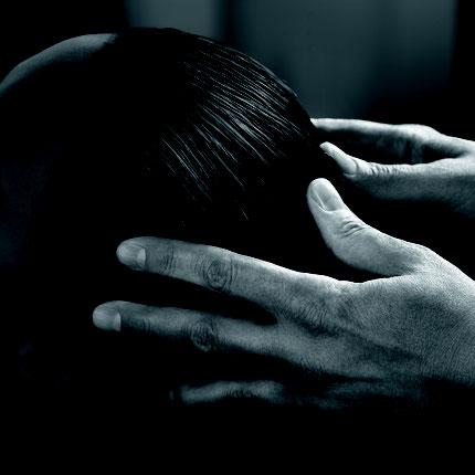 Traitement Cuir Chevelu, soin des cheveux, Institut Kérastase à Marseille, J.DE.C Coiffure Marseille 8ème, Coiffeur de luxe Marseille