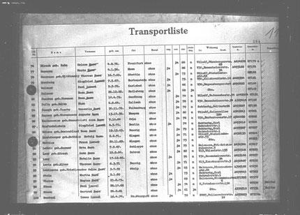 http://www.statistik-des-holocaust.de/list_ger_ber_at41-50.html