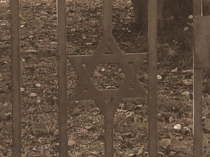Foto des Grabsteins wird noch eingefügt