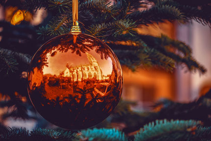 Noël, La Renaud Rautsch, grand gite, Alsace, Haut Rhin, proche de Colmar, Le Bonhomme, 68650, Col des Bagenelles, charme, nature, deconnexion, relaxation, vue, écologie, méditation, éco-lieu