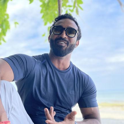 New Delhi Tour Operator & Delhi Travel Agency - Maasa India Tourism New  Delhi