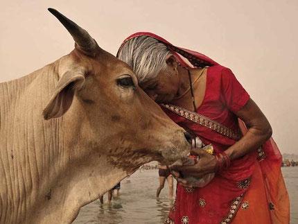langage musique indienne