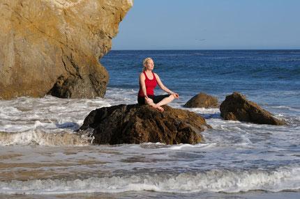 Entspannung lernen bei Misophonie, lerne progressive Muskelentspannung