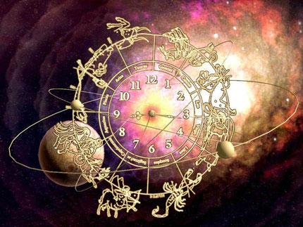 Angebot an meine liebe Konkurrenz aus der Esoterikbranche. Astrologe.info, Astrologin.info,Astrologe.biz, Astrologin.biz, Kartenlegen.info