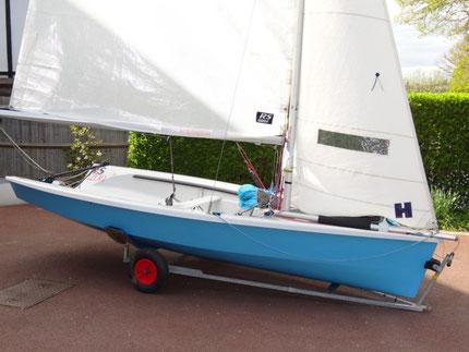 rs-200-a-vendre