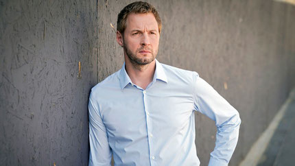 Dieter Könnes / Foto: wdr.de