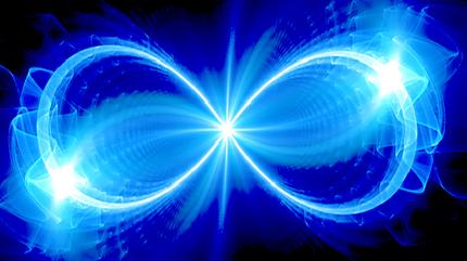 soin quantique, fabien thonon, 74 ch, massage, magnétisme