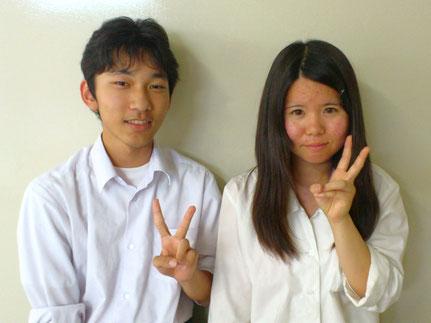 Moon - 第4回K-ON グランプリ出演バンド