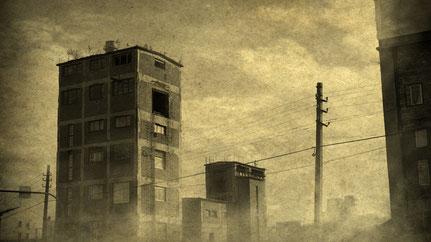 消滅都市を避ける