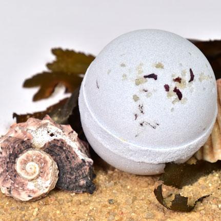 Bombe de bain La Mer