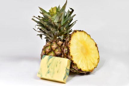 Savon Ananas