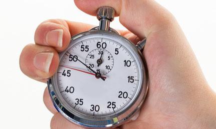 Das perfekte Angebot - 365 Tag von 06.00-22.00 Uhr geöffnet