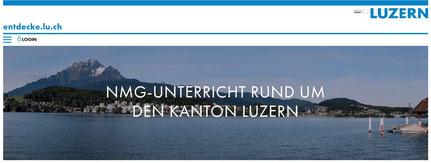 entdecke.lu.ch