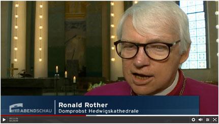 Bild: rbb-Fernsehen, Berliner Abendschau, 08.06.2015