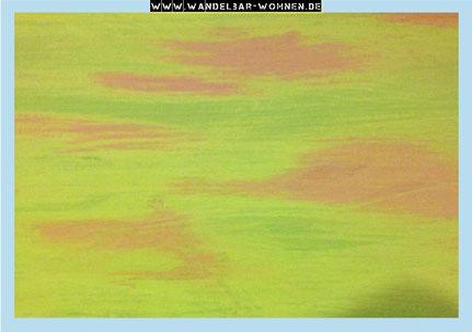 Schritt-für-Schritt zum Shabby Chic, Shabby Chic mit zwei Farben, Shabby Chic, Möbelbearbeitung, DIY, Landhaus-Stil, Selber machen, Anleitung zum Shabby Chic mit zwei Farben, Chalk Paint
