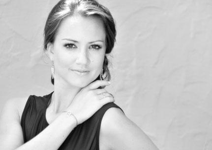 Sandra Sengl, Inhaberin AtelierS