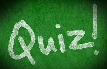 vrijgezellenfeest quiz zwolle