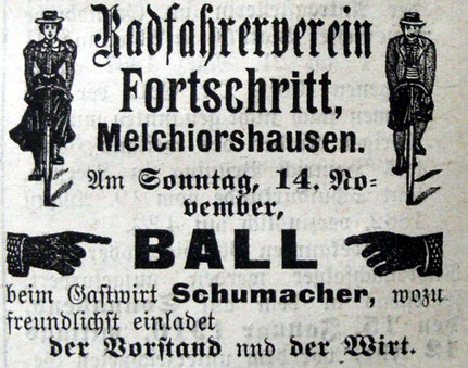 13.11.1909