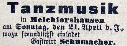 20.04.1907