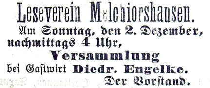 01.12.1906