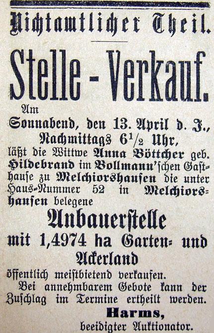 11.04.1901