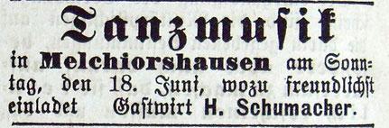17.06.1905