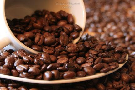 """""""Kaffeetasse"""" aus dem Jahr 2010    1,3 sec. bei f/5,6, ISO 100, 59mm"""