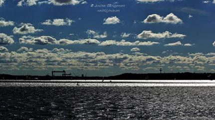 Skyline Kiel