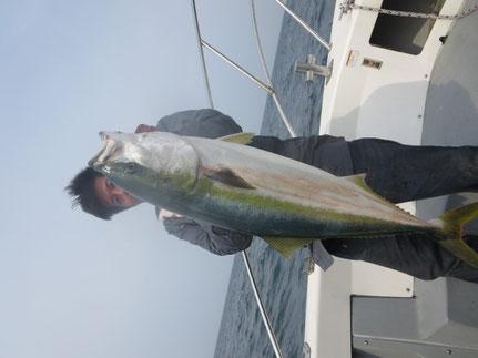 98cm!9.3kg!