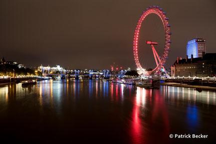 London 03. 08. 2015