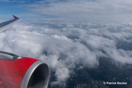 07. 04. 2016 TXL-HEL, D-ABZC, Airbus A320, airberlin