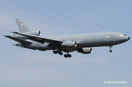 Ramstein RMS 24. 04. 2014