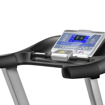 Bildschirm Sportstech F65 Laufband günstig kaufen