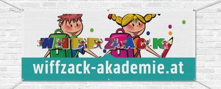 WIFFZACK - Erste Kinderakademie für Wirtschaft & Neue Medien